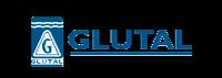 Glutal