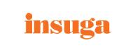 Insuga