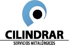 Logo Cilindrar Servicios Metalurgicos